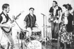 Rock 'n' Bella - Female Fifties Rock 'n' Roll