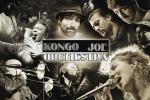Kongo Joe Orchestra