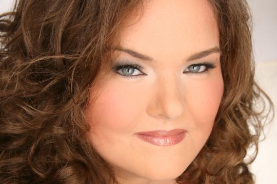 Nicole Eickmann