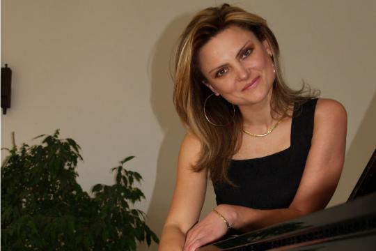 Julia Urbanek