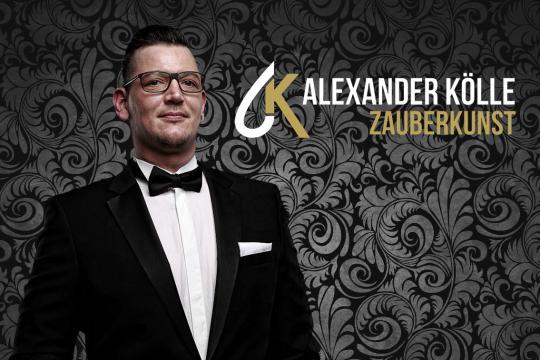 Alexander Kölle