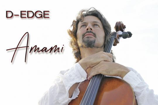 Stefano Matteucci