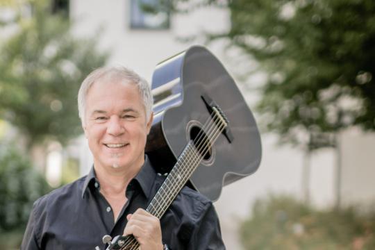 Helmut Reuter