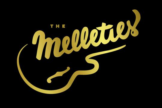 The Melleties