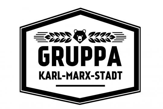 Gruppa Karl-Marx-Stadt