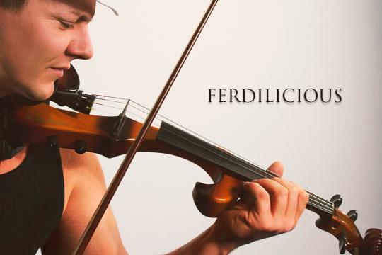 FerdiLicious