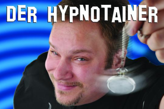 Aaron Hypnose