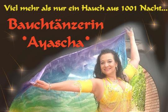 Ayascha