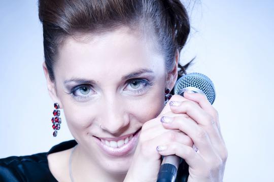 Alexandra Wüst