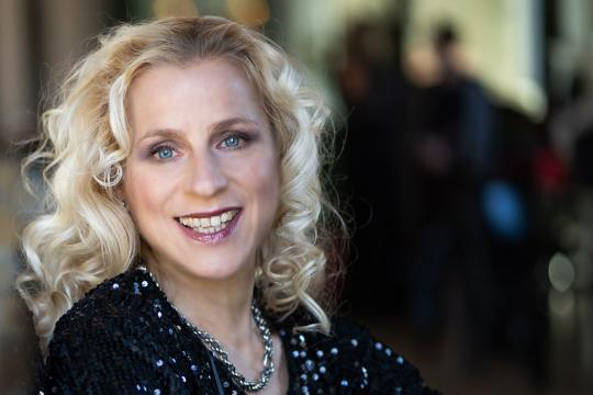 Sonja Asselhofen, Violoncello