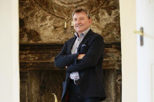 Stanislaw Nakielski