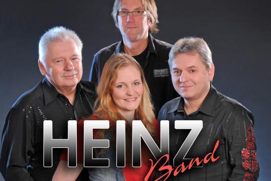 HEINZ-BAND