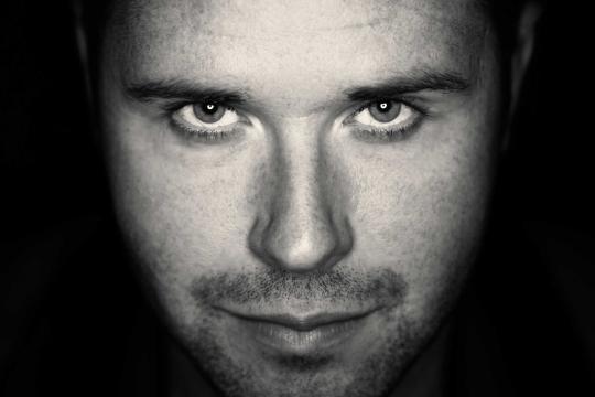 Markus Billner