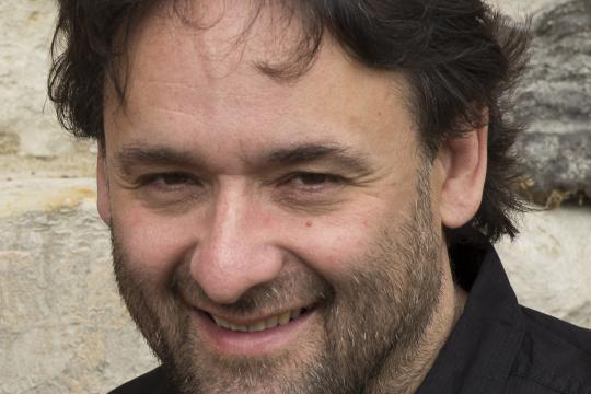 Jörg Altmeier