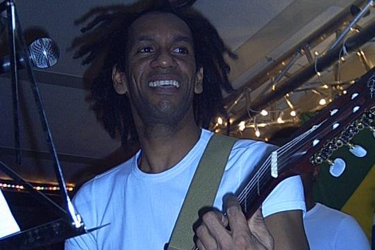 Marcelo da Paz