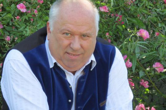 Steirer Hannes