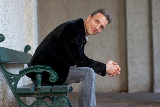 Christoph Grube