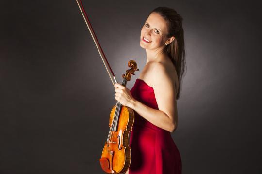 Simone Isabella Kochsiek