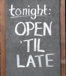 Open Tillate