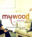 mywood - Von Duo bis Band