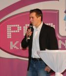Julian Limberger