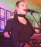 Jasmin Quintieri