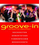groove-in