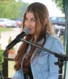 Jessica Renc
