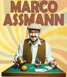 Marco Assmann