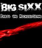 Big Sixx