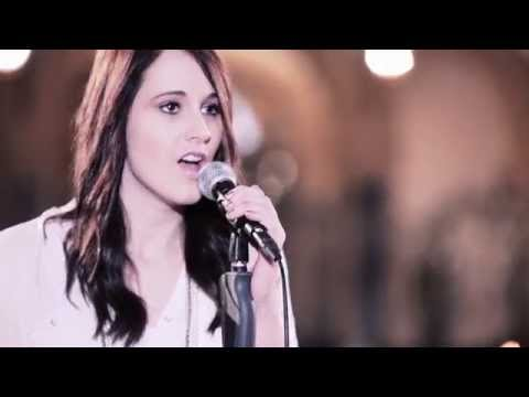 Video: All of Me Cover (John Legend)