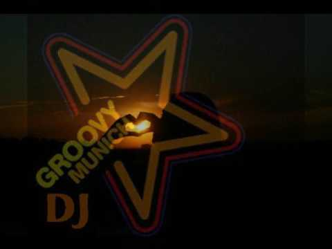 Video: Deep House in the Mix
