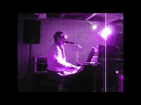 Video: Alexander Wernick Solo, Duo & Band