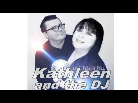 Video: Kathleen and the Dj
