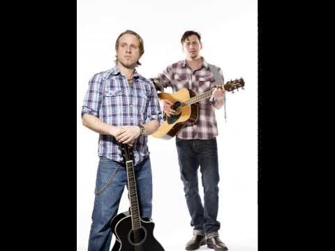 Video: Hide your love away - The Beatles-Cover by Jason Foley and Johnny Spring